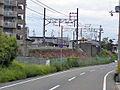 Mega Station 01.jpg