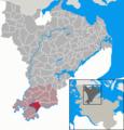 Meggerdorf in SL.PNG
