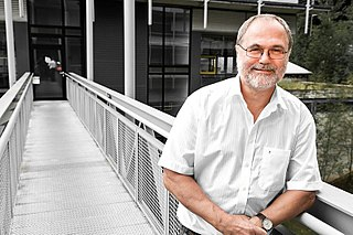 Kurt Mehlhorn German compupter scientist