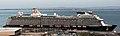 Mein Schiff 3 no Porto de Lisboa (40192877152) (cropped).jpg