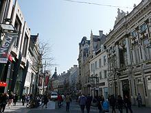 Meir Antwerpen I72230.jpg
