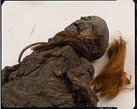 Meisje van Yde, Drents Museum, N1897 VI1.jpg