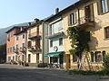 Melide, Tessin 09.JPG