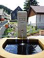 Mellenbach-Brunnen2.jpg