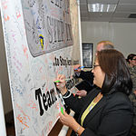 Members of Congress visit RAF Mildenhall 140819-F-FE537-042.jpg