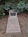 Memorial Cemetery on Second City Cemetery, Kharkiv 2019 (142).jpg