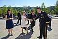 Memorial Day Ceremony at Florence American Cemetery, 2017 170529-A-JM436-053.jpg