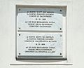 Memorial Flüchtlingslager Mitterndorf 06.jpg