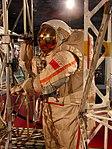Memorial Museum of Space Exploration (Мемориальный музей космонавтики) (5585769261).jpg
