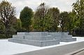 Memorial for the Victims of Nazi Military Justice by Olaf Nicolai 04.jpg