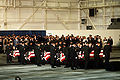 Memorial service for Arrow Air Flight 1285.jpg