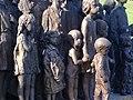 Memorial to the murdered children of Lidice..jpg
