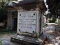 Memoriale ai caduti di Lafolè - dettaglio retro.jpg