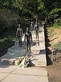 Memorials to victims of communism in the Czech Republic-2.jpg