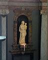 MenU-Kerk-statue-Maria 02.jpg