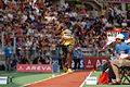 Men triple jump French Athletics Championships 2013 t154735.jpg