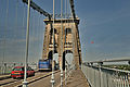 Menai Bridge.jpg