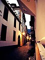 Merano Street Photography by Giovanni Ussi 55.jpg