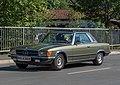 Mercedes-Benz 280 17RM0445.jpg