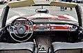 Mercedes Armaturenbrett Oldtimer.jpg