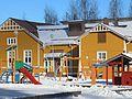 Merituulen koulu Oulu 20170307.jpg