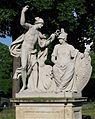 Merkur und Minerva im Blueherpark Dresden-2.jpg
