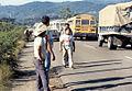 Mesa Grande refugee camp 1987 057.jpg