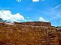 Mesa Verde National Park-35.jpg