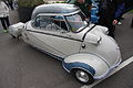 Messerschmitt bubble car - Flickr - exfordy.jpg
