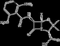 Metisilliini