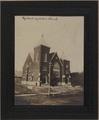 Methodist Church, Markdale (HS85-10-19094) original.tif