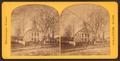 Methodist Church, by Lewis, T. (Thomas R.), d. 1901.png