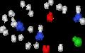 Metoclopramide-xtal-1983-optimized.png