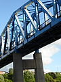 Metro Bridge, Newcastle upon Tyne, July 2015 (01).JPG