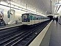 Metro de Paris - Ligne 3 - Villiers 01.jpg