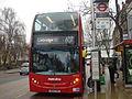 Metroline bus route 607.jpg