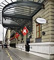 Metropole Hotel, Geneva.jpg
