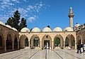 Mevlid-i Halil Mosque 09.jpg
