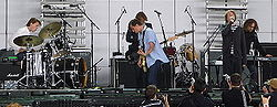 Mew at Virgin Festival Ontario day 2 2009 cropped.JPG