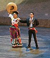 Mexican Dancers 2 (4390318515).jpg