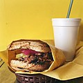 Mexican torta sandwich.jpg