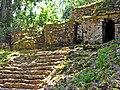 Mexico-2184B (4288183534).jpg