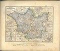 Meyer's Zeitungsatlas 034 – Provinz Brandenburg.jpg