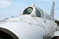 MiG-21 img 2529.jpg