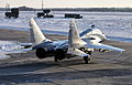 MiG-29UB LipetskAviacenter66.jpg
