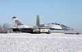 MiG-29UB LipetskAviacenter69.jpg