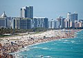 Miami Beach, FL - panoramio.jpg