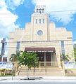 Miami Overtown FL St John Baptist tall pano02.jpg