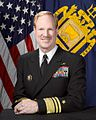 Michael H. Miller official photo.jpg