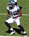 Michael Robinson (running back).JPG